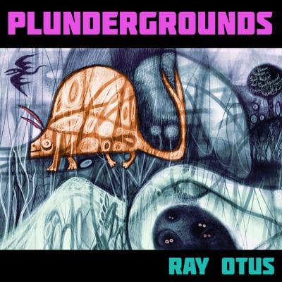 Plundergrounds
