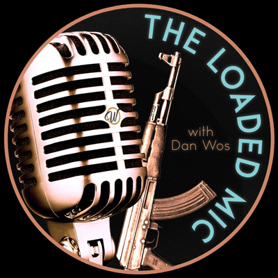 The Loaded Mic