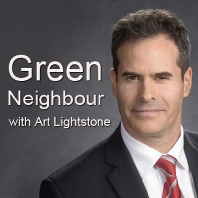 Green Neighbour