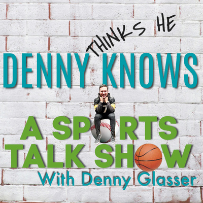Denny Thinks He Knows