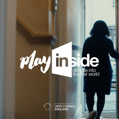 Play Inside: Series 1 - Other Mothers