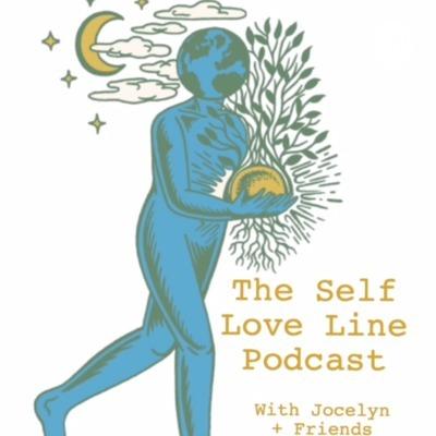 The Self Love Line