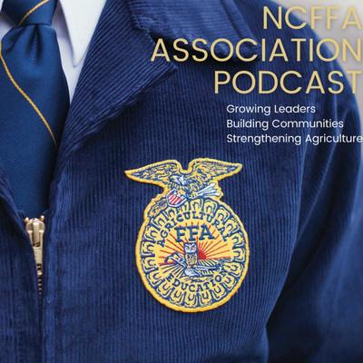 North Carolina FFA Association Podcast