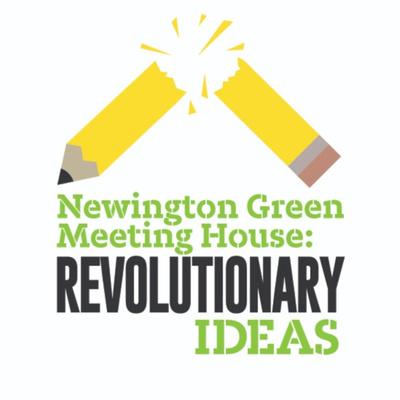 Newington Green Meeting House