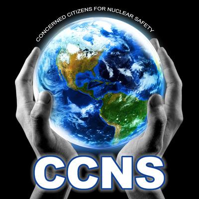 CCNS Update