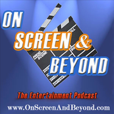 On Screen & Beyond