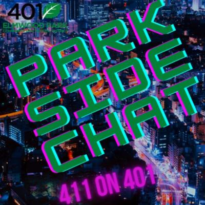 Parkside Chat