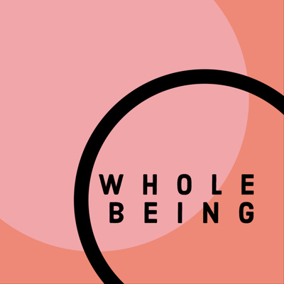 Wholebeing