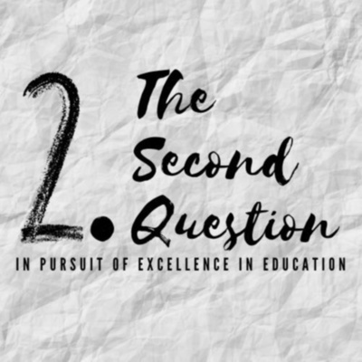 The Second Question