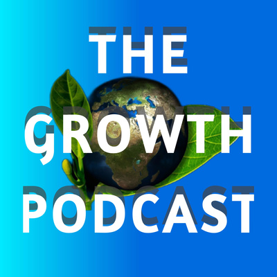THE GROWTH PODCAST