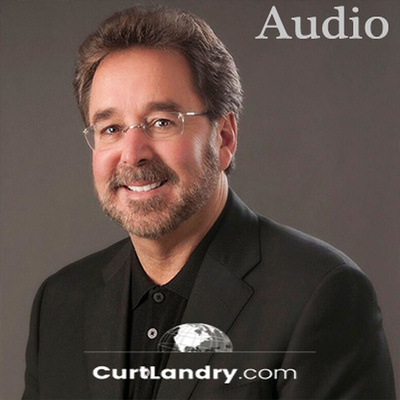 Curt Landry Ministries - One New Man Network