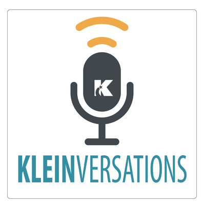 Kleinversations: Teaching and Learning Podcast by Klein ISD