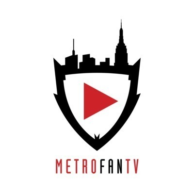 MetroFanTV