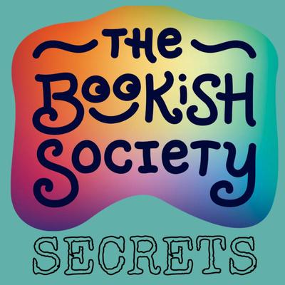 Bookish Society Secrets