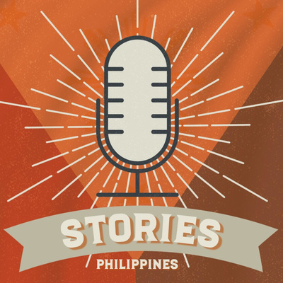 Stories Philippines Podcast