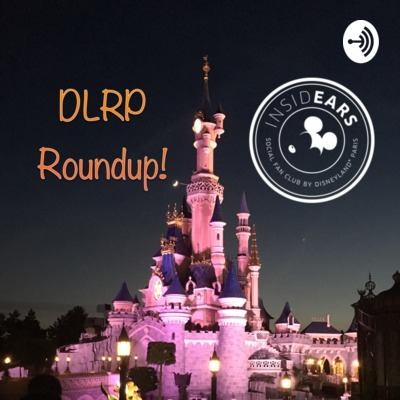 Disneyland Paris Halloween Party 2018.Halloween 2018 At Disneyland Paris By Dlrp Roundup