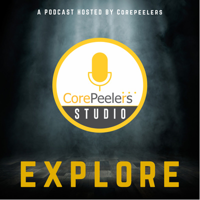 CorePeelers Studio