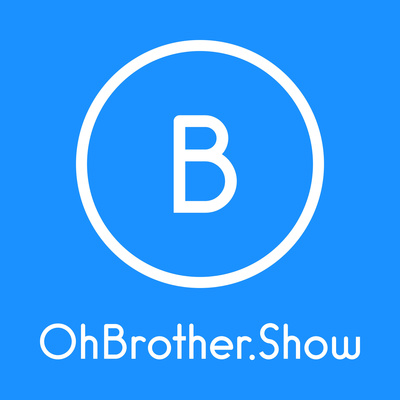 Oh Brother Show