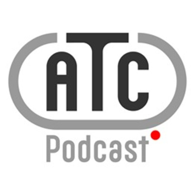 Adventure Therapy Collective Podcast