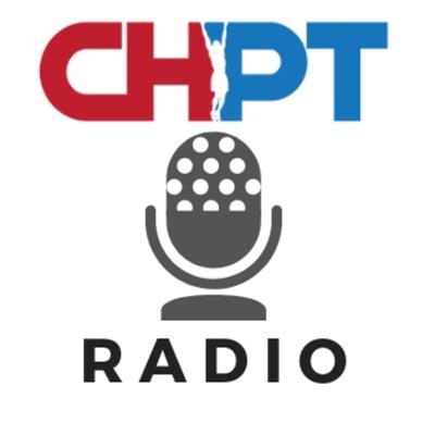 CHPT Radio