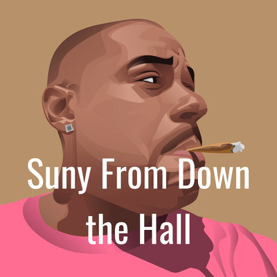 Suny From Down the Hall