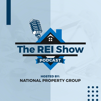 The REI Show