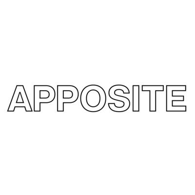 APPOSITE