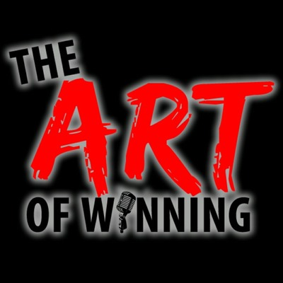 THE ART OF WINNING SHOW