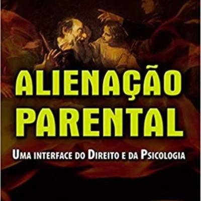 Sobre Alienacao Parental