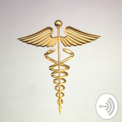 Medical School Audio