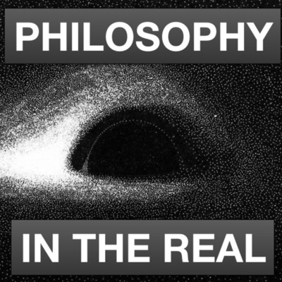Philosophy in the Real