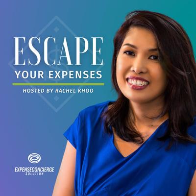 Escape Your Expenses
