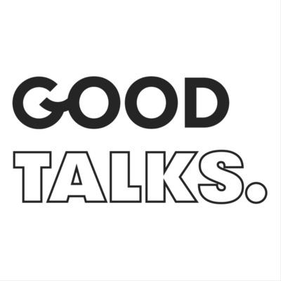 Good Talks Norway