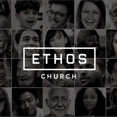 Ethos Church