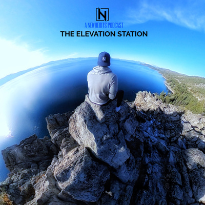 The Elevation Station