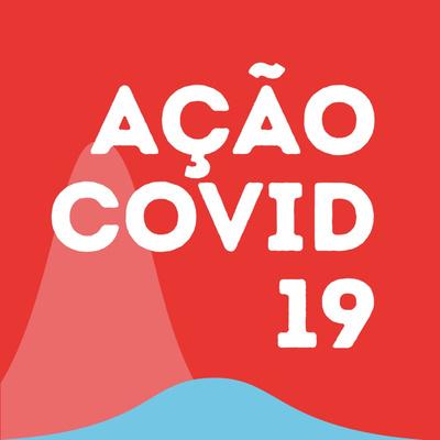 AçãoCovid19