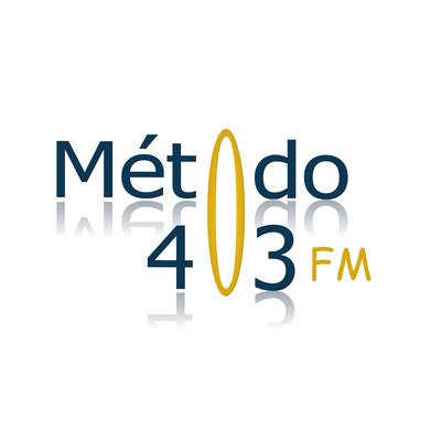 Método 403 FM
