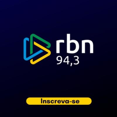 Rádio RBN 94,3FM