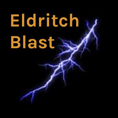 VIC Radio - Eldritch Blast