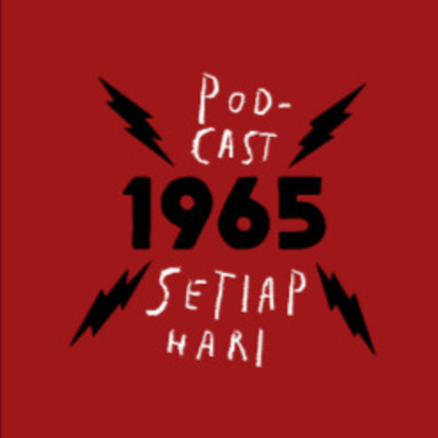 1965SetiapHari