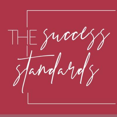 The Success Standards