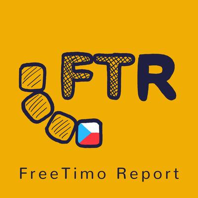 FreeTimo Report