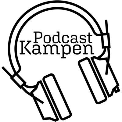 Podcast Kampen