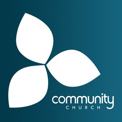 Community Church MI