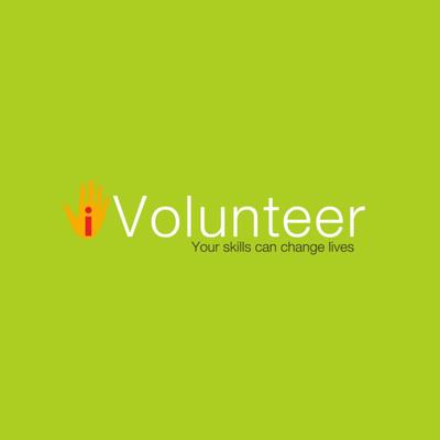iVolunteer - Tell a story - English