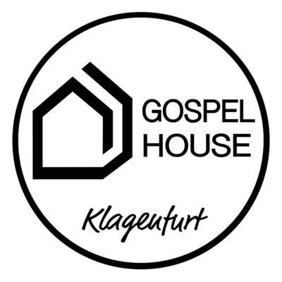 GospelHouse Klagenfurt