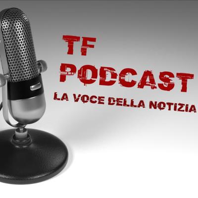 TFnewsPodcast