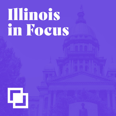 Illinois in Focus - Powered by TheCenterSquare.com