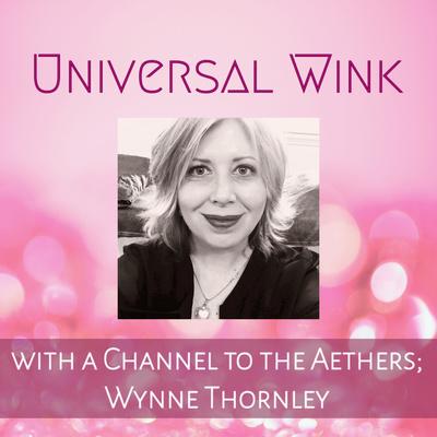 Universal Wink