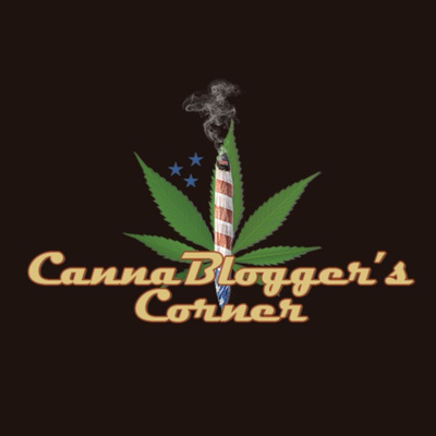 CannaBlogger's Corner